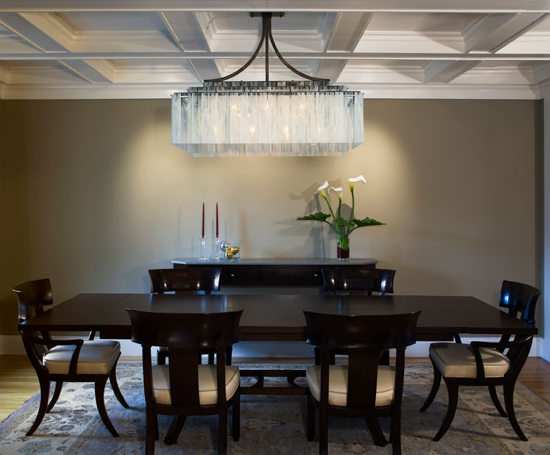 Dining Room Chandeliers  Lamps Plus